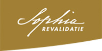 sophia_logo