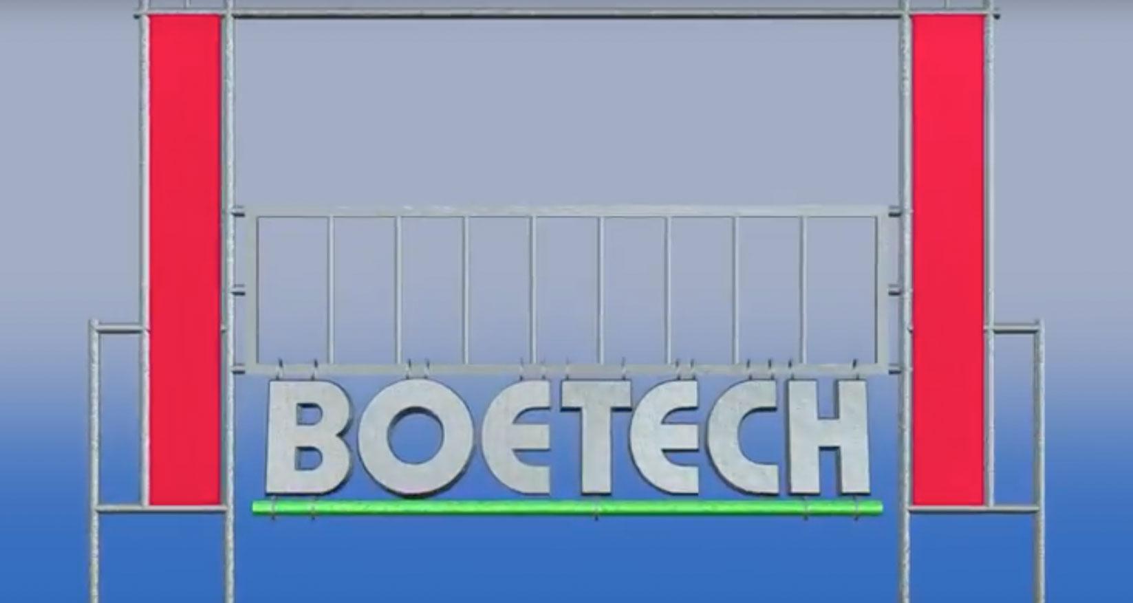 boetech