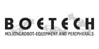 boetech_logo