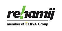 rehamij_logo