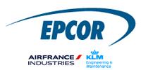 epcor_logo